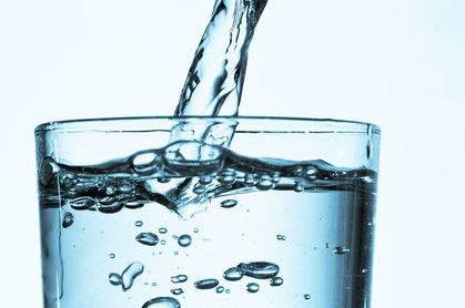 image-mg-eau-boisson