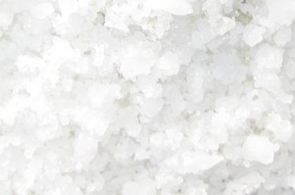 image-mg-sels-cuir-peau